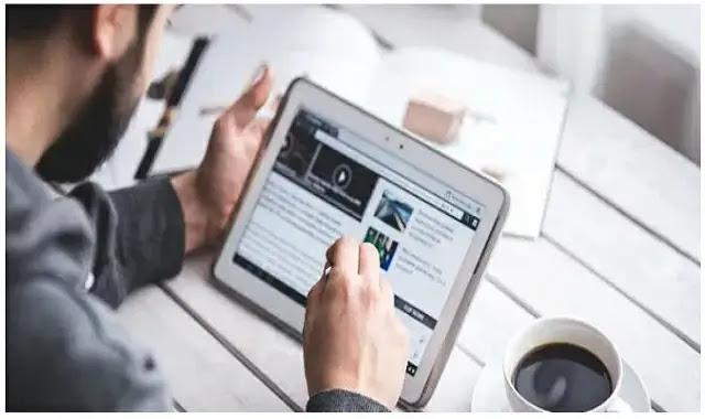 أفضل الأدوات لاستخدامها في توعية المدونين