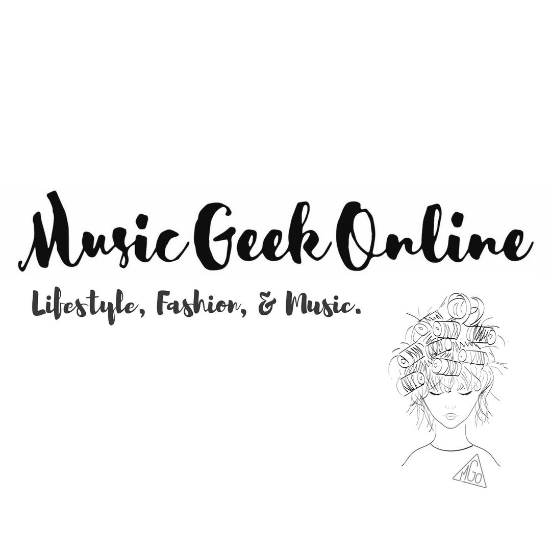 musicgeekonline