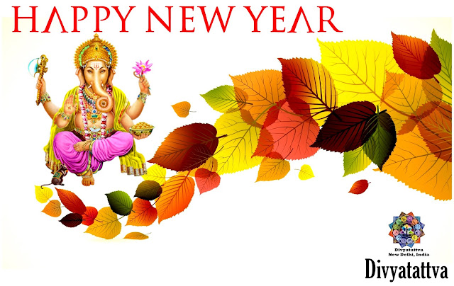 Happy new year images, happy new year celebrations, new year photos and pictures