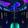 Seattle Party limo for Prom 2016, High School