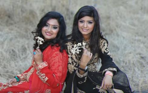 Firda Pyar Jataunda - Nooran Sisters Song Mp3 Download Full Lyrics HD Video