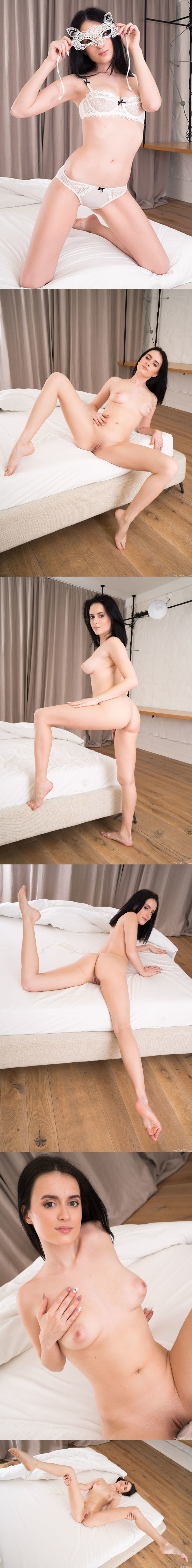 1964966906 [Met-Art] Marana - Erotic Play
