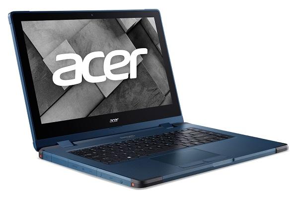 Acer ENDURO Urban N3 Durable Notebook
