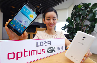 LG Optimus GK harga dan spesifikasi,  LG Optimus GK price and specs, images-pictures tech specs of  LG Optimus GK
