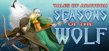 [2014~2016][Winter Wolves] Seasons Of The Wolf [v1.0.8.7 + Bad Blood DLC]