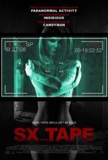 Nonton Sx Tape (2014)