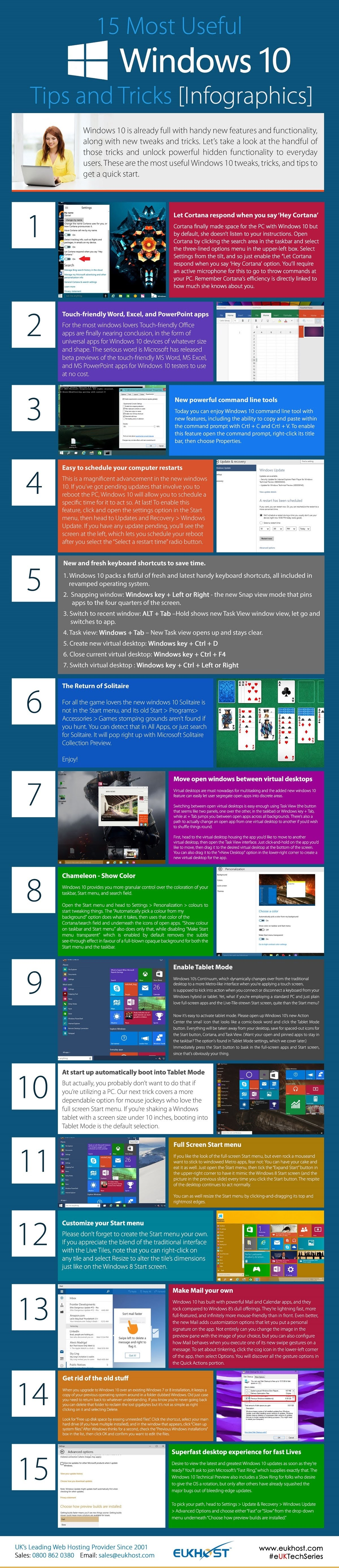 15-most-useful-windows-10-tips-and-tricks-infographic