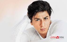 Shahrukh Khan-এর 'রংবাজ'