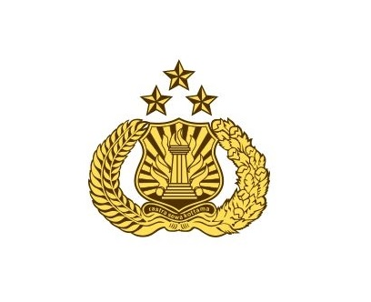 Perekrutan Penerimaan Anggota Kepolisian Negara Republiak Indonesia (POLRI) Tingkat SMA Sederajat