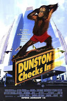 Dunston Checks In<br><span class='font12 dBlock'><i>(Dunston Checks In )</i></span>