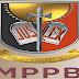 MP de Piancó divulga medidas temporárias de prevenção ao contágio do coronavírus