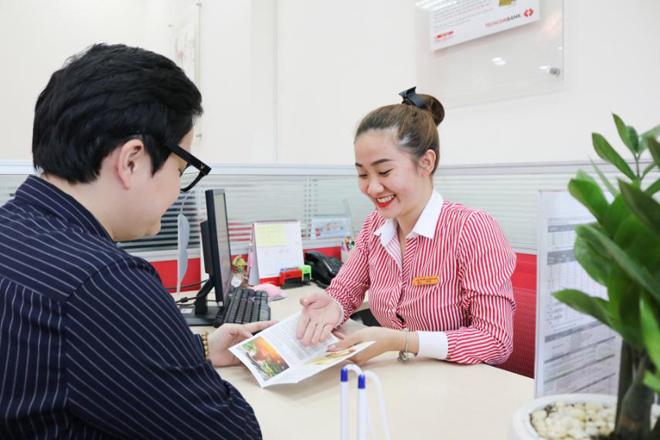 Mô hình đại lý ngân hàng trên thế giới và bài học cho Việt Nam - Phần 1