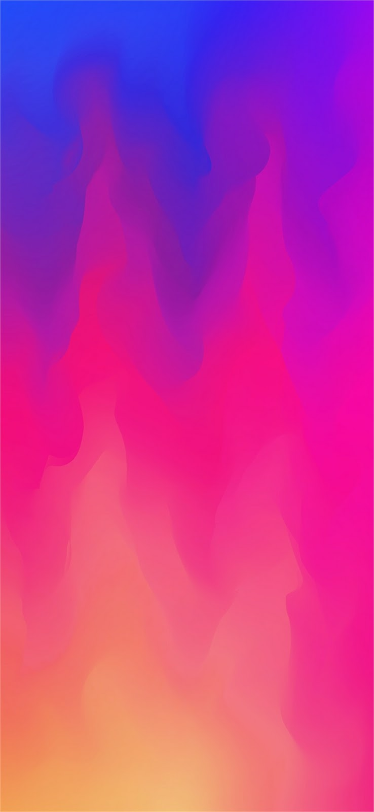 Diwali pink