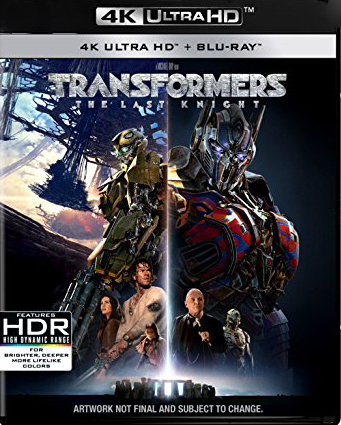 download transformers movie in hindi 480p