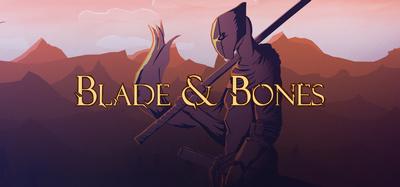 Blade and Bones-GOG