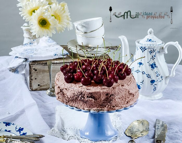tarta-licor-cafe1