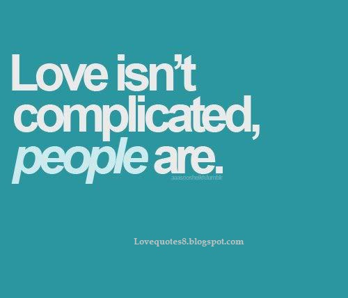 LOVE QUOTES: Funny Famous Flirty Love Quotes