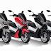 Spesifikasi Harga Motor Yamaha N MAX Terbaru