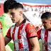 """Ignacio Antonio: """"Ojalá el fútbol vuelva, pero la realidad es complicada"""""""