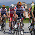 Giro d'Italia bij Discovery
