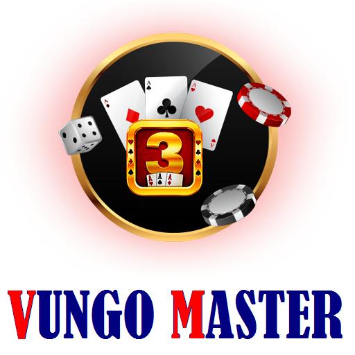 Vungo Master