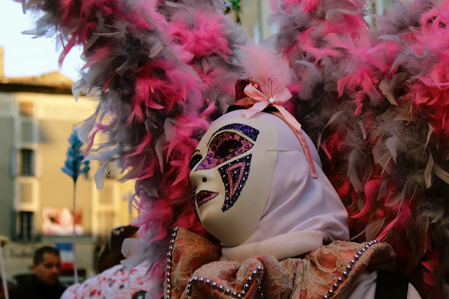 limoux-carnaval-2017-masques