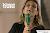 Live de Aline Barros fica em 1º lugar no YouTube