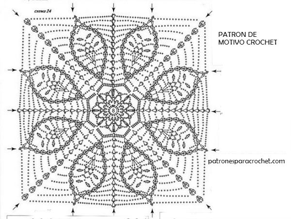 patrones-cuadros-crochet