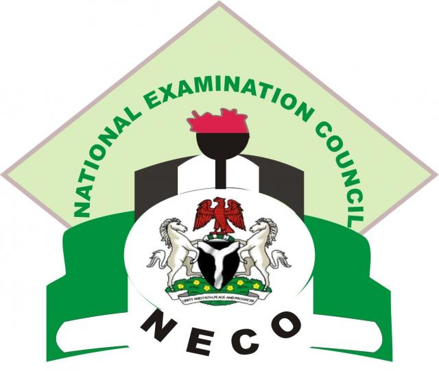 NECO 2020 Commerce Expo Answer