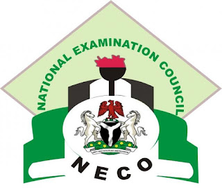 NECO 2018 English Language Answers (For Re-writing Candidates) – June/July Expo