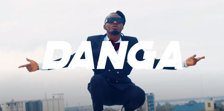 VIDEO: Sholo Mwamba X Mc Jully – Danga #Arewapublisize