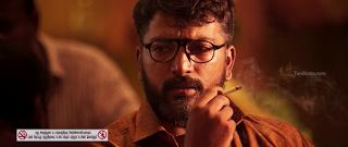 Download Airaa (2019) Hindi Dubbed 480p HDRip | Moviesda 1