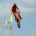Cristiano Lopes participa da sexta etapa do Brasileiro de motocross, em Jarinu, neste sábado