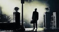 El exorcista, o lo atávico en la polifonía posmoderna, Francisco Acuyo