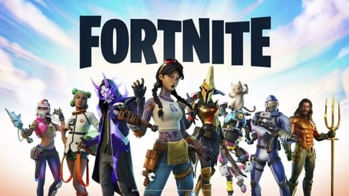 Apple is removing the Fortnite game from its app store
