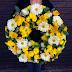 Sending Sympathy Flowers - Where to Send Them