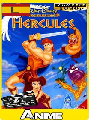 Hercules (1997) HD [1080P] latino [GoogleDrive-Mega]nestorHD