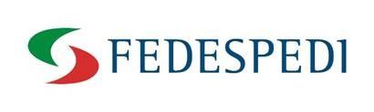 Indagine Fedespedi: 70% delle imprese registra cali di fatturato