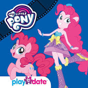 My Little Pony: Story Creator Full Unlocked MOD APK