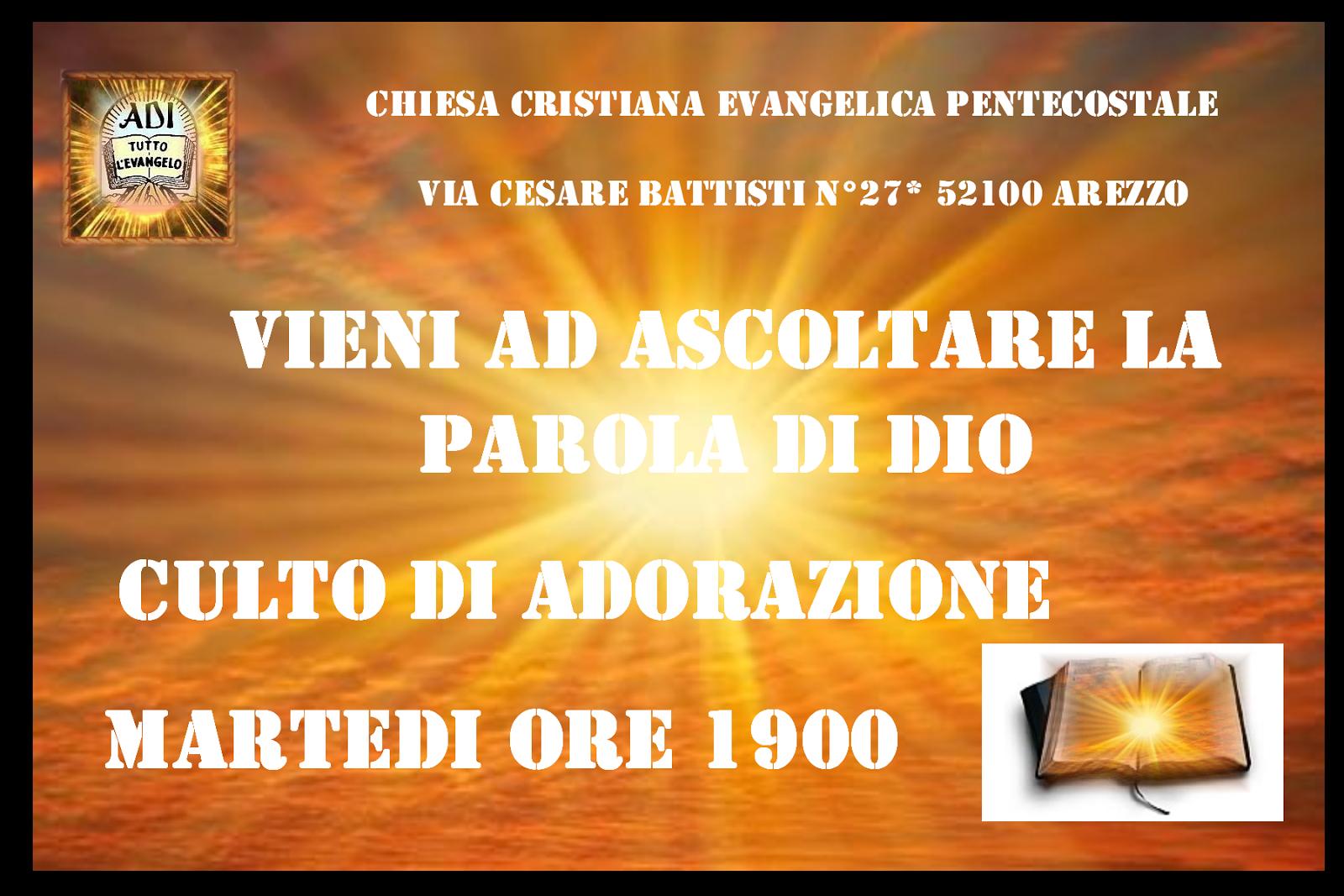 Estremamente Frasi Cristiane Evangeliche TX33