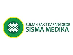 Loker Boyolali - RSU Sisma Medika