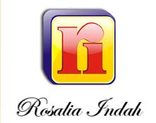 Lowongan Kerja Di Rosalia Indah Group Penempatan Solo