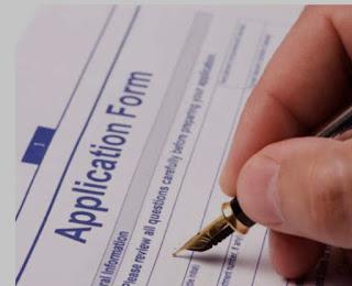 यूपी पंचायत चुनाव : मतगणना ड्यूटी से गायब 66 कर्मचारियों पर होगी एफआईआर