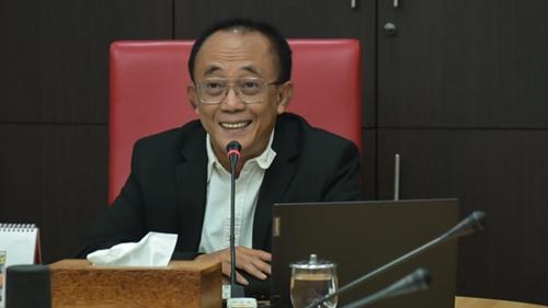 Seleksi 3 JPT Pratama Kembali Dibuka, Ini Jabatan yang Akan Diisi