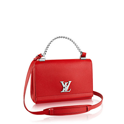 [Image: louis-vuitton-lockme-ii-bb-soft-leather--M51202.jpg]