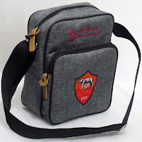 slingbag as roma