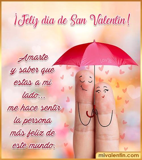 imágenes feliz día de san Valentín