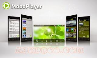 Aplikasi Pemutar Video Terbaik Untuk Semua Jenis Android