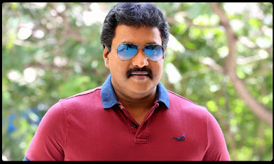 Actor-and-comedian-Sunil-admitted-in-Hospital-andhra-talkies