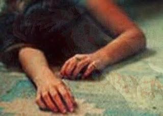 #JaunpurLive : दुष्कर्म के बाद बालिका की हत्या, जांच में जुटी पुलिस